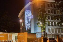 activists_light_projections_Berln